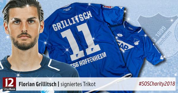 51-grillitsch-florian-tsg-hoffenheim-trikot-signiert-soscharity.jpg
