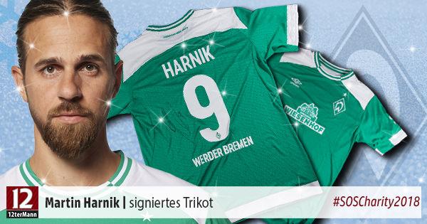52-harnik-martin-werder-bremen-trikot-signiert-soscharity.jpg