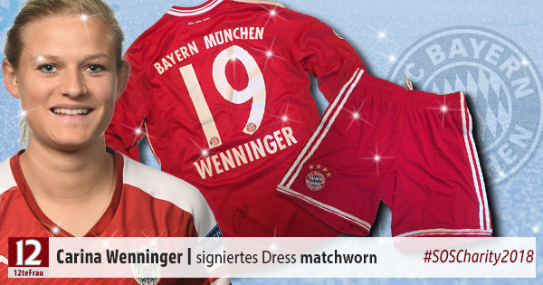 56-wenninger-carina-fc-bayern-matchworn-dress-signiert-soscharity.jpg
