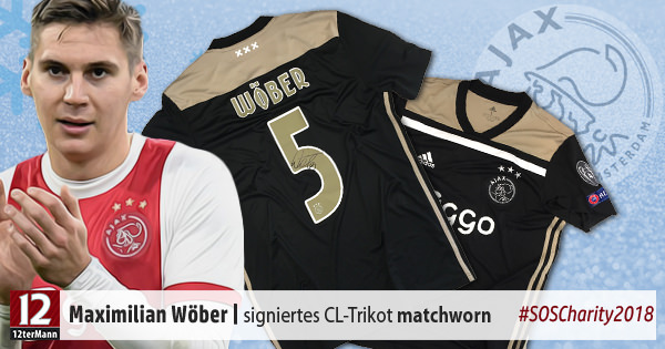 57-Woeber-Maximilian-Ajax-Amsterdam-matchworn-CL-Trikot-signiert-SOSCharity.jpg