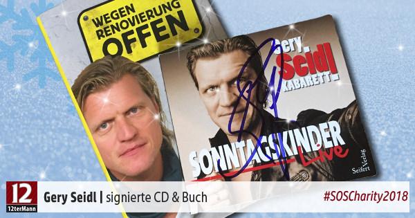 58-Seidl-Gery-signierte-CD-und-Buch-SOSCharity.jpg