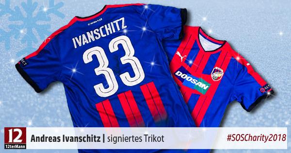 59-Ivanschitz-Andreas-Viktoria-Pilsen-Trikot-signiert-SOSCharity.jpg