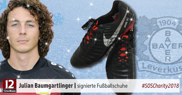 81-Baumgartlinger-Julian-signiert-Fußballschuhe-Bay…ts-Charity.jpg.jpg