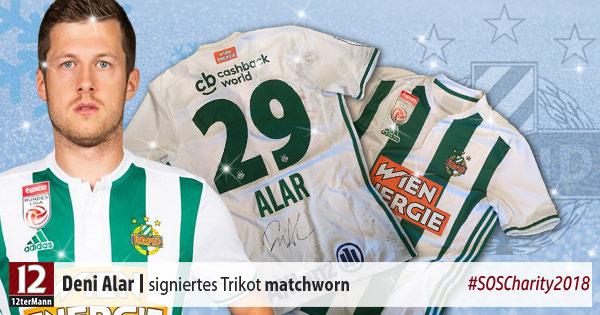 60-Alar-Deni-SK-Rapid-Wien-matchworn-Trikot-signiert-SOSCharity.jpg