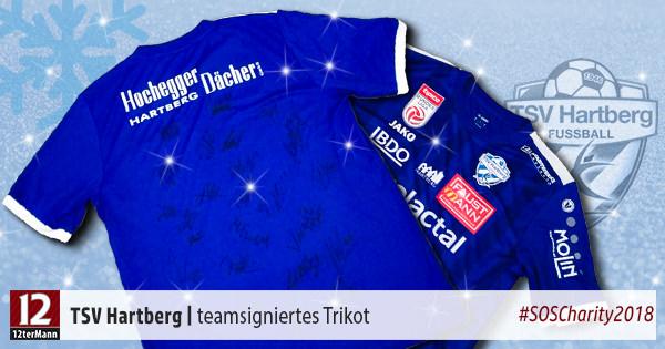 62-TSV-Hartberg-Trikot-teamsigniert-SOSCharity.jpg