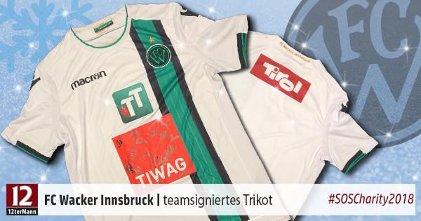 63-Wacker-Innsbruck-Trikot-teamsigniert-SOSCharity.jpg