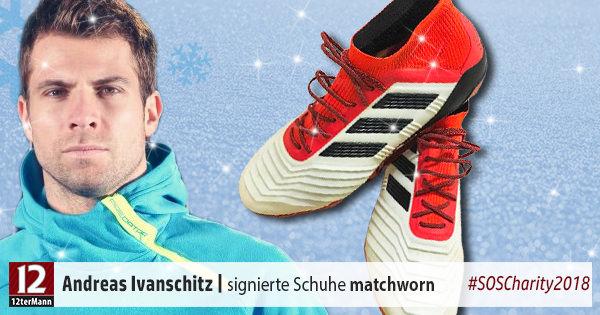 64-Ivanschitz-Andreas-matchworn-Schuhe-signiert-SOSCharity.jpg