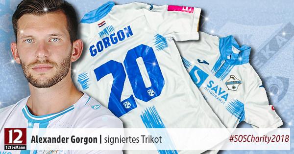 65-Gorgon-Alexander-Rijeka-Trikot-signiert-SOSCharity.jpg
