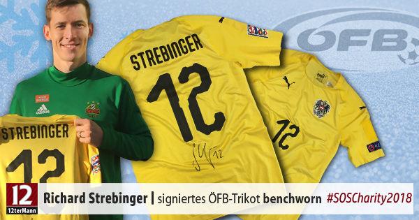 66-Strebinger-Richard-OEFB-benchworn-Trikot-signiert-SOSCharity.jpg