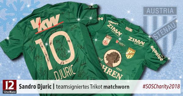 74-Djuric-Sandro-Austria-Lustenau-matchworn-Trikot-teamsigniert-SOSCharity18.jpg