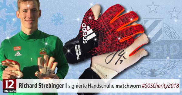 75-Strebinger-Richard-SK-Rapid-Wien-matchworn-Handschuhe-signiert-SOSCharity18.jpg
