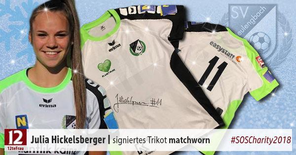 76-Hickelsberger-Julia-SV-Neulengbach-matchworn-Trikot-signiert-SOSCharity18.jpg