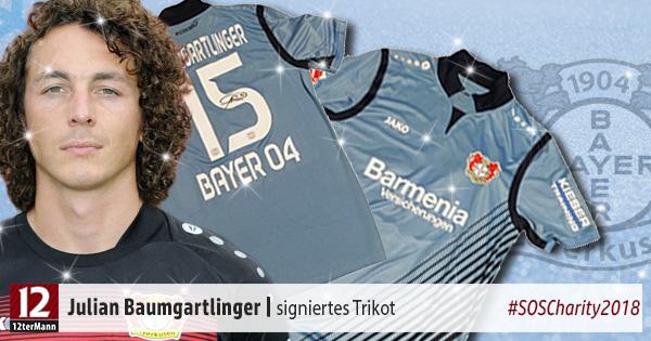77-Baumgartlinger-Julian-signiert-Trikot-Bayer-Leverkusen-Weihnachts-Charity.jpg