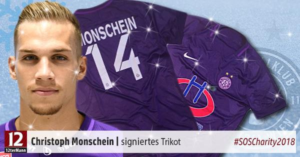 79-Monschein-Christoph-signiertes-Trikot-Austria-W…achts-Charity.jpg