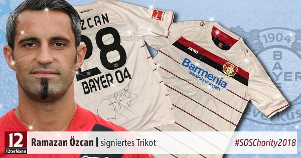80-Oezcan-Ramazan--signiert-Trikot-Bayer-Leverkuse…achts-Charity.jpg
