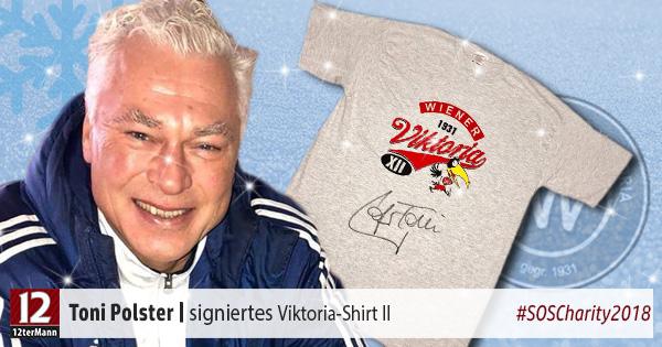 83-polster-toni-signiert-shirt-ii-sc-wiener-viktoria-weihnachts-charity-2018