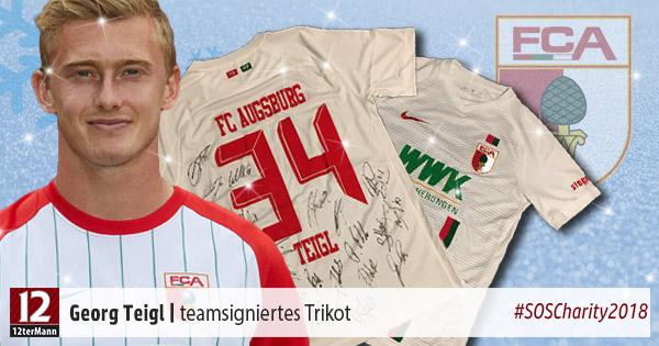 georg_teigl_trikot_signiert_fc_augsburg_charity.jpg