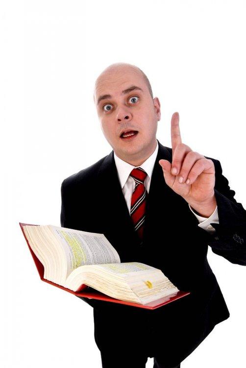 anwalt-gericht-sprueche-aussagen-zeugen-dumm-lustig-daemlich--1.jpg