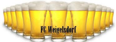 FC Weigelsdorf.jpg