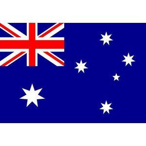 stock-flagge-australien-premiumqualitaet.jpg.10a32bdec58ed031aaec5ffe76698ebb.jpg