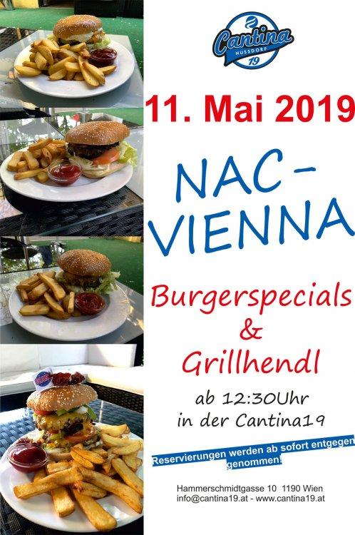Vienna Match 11052019.jpg