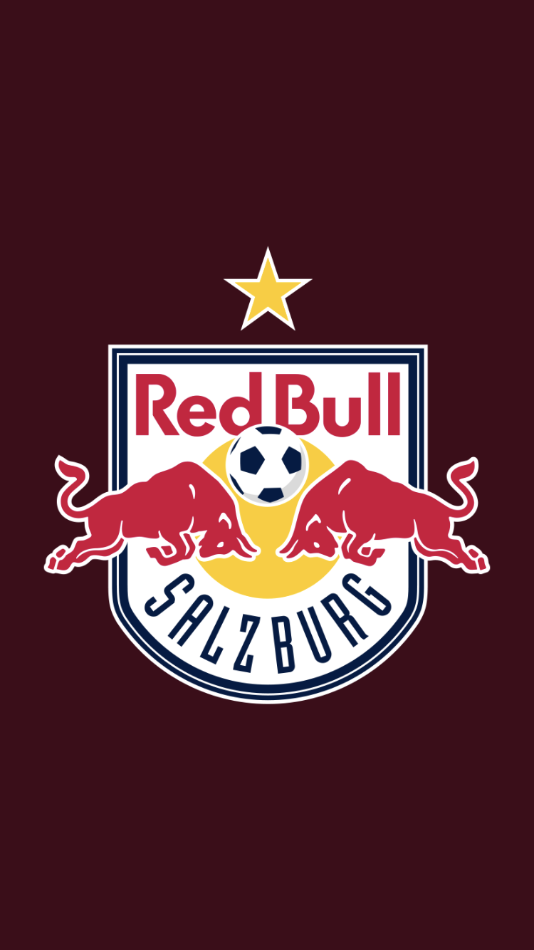 Red Bull Salzburg Forum