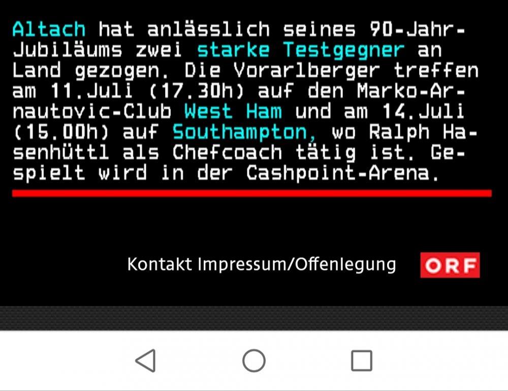 Screenshot_20190520_230421.jpg