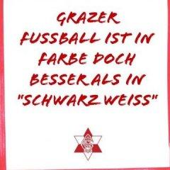 Grazer Athletiksport Klub