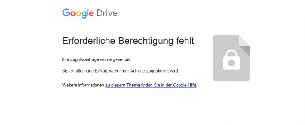 Screenshot_2019-07-29 Google Drive - Zugriff verweigert(1).png