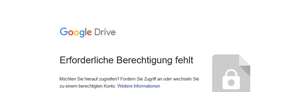 Screenshot_2019-07-29 Google Drive - Zugriff verweigert.png