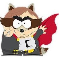 TheCoon
