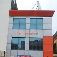 TechMentro Noida