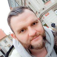 Armin Gierlinger
