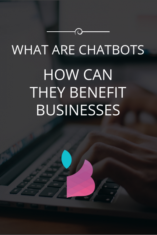 What-are-chatbots-and-how-can-they-benefit-businesses.png