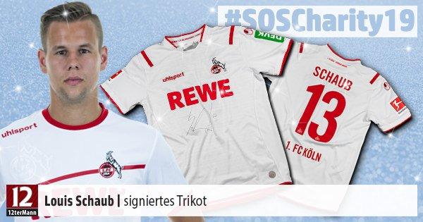 01-Schaub-Louis-Trikot-signiert-1-FC-Koeln-SOSCharity2019.jpg