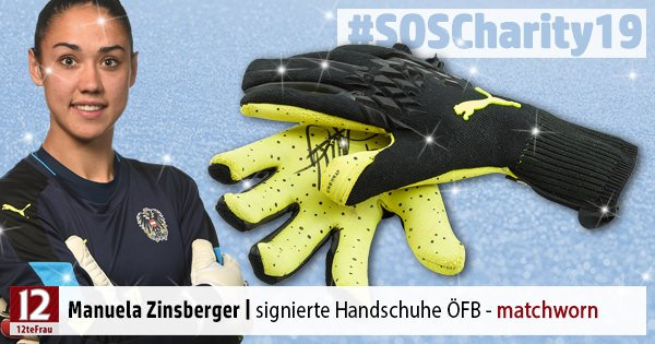 02-Zinsberger-Manuela-matchworn-Handschuhe-signiert-OEFB-Frauen-Nationalteam-SOSCharity2019.jpg