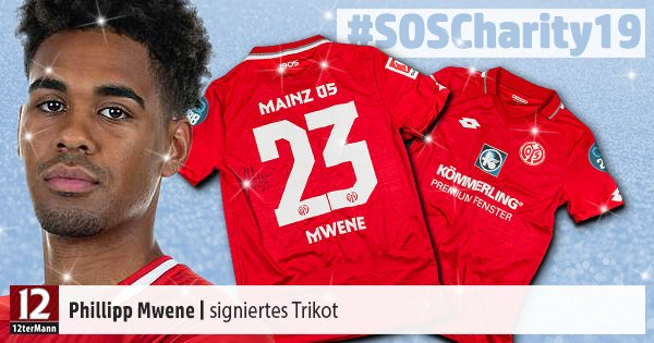 03-Mwene-Phillipp-Trikot-signiert-1-FSV-Mainz-SOSCharity2019.jpg