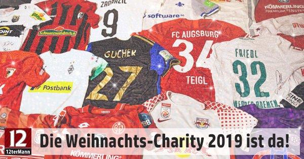 12terMann-Uebersicht-Weihnachts-Charity-2019-SOS-Kinderdorf-SOSCharity.jpg