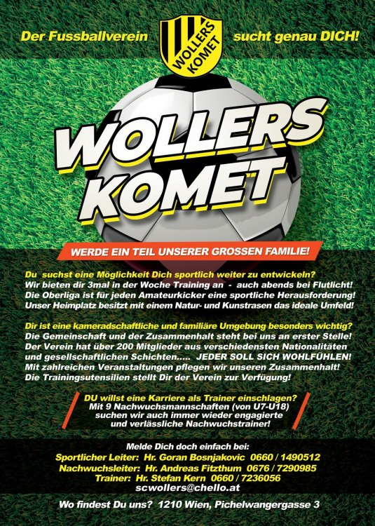 Wollers-KM-Suche-onlineversion.jpg