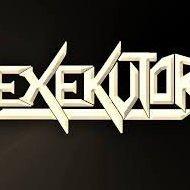 Der Exekutor
