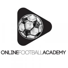 Online Football Academy