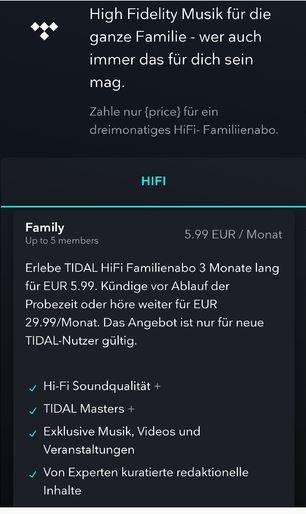 tidal_family.JPG