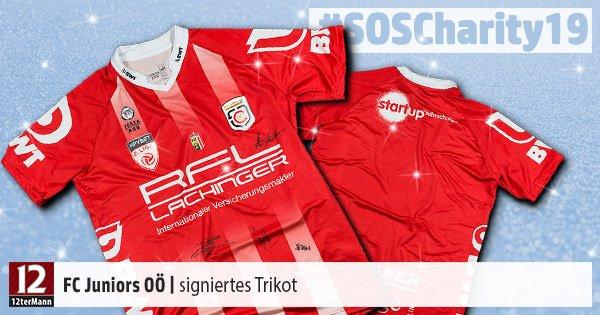 05-FC-Juniors-Oberoesterreich-Trikot-signiert-SOSCharity2019.jpg
