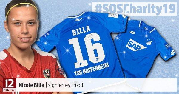 08-Billa-Nicole-Trikot-signiert-TSG-Hoffenheim-SOSCharity2019.jpg