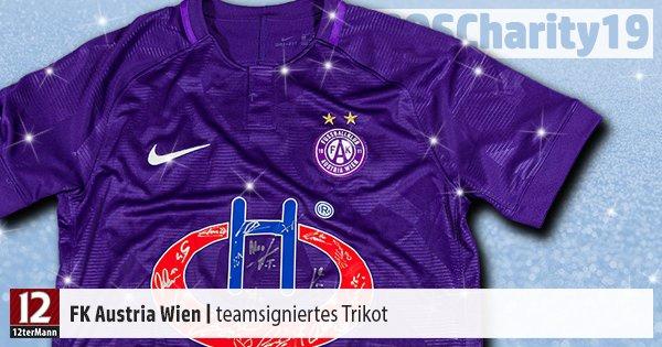 09-FK-Austria-Wien-Trikot-teamsigniert-SOSCharity2019.jpg