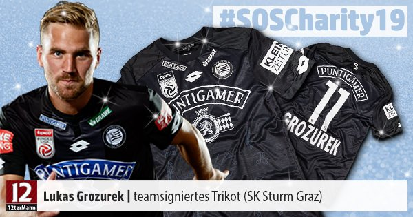 10-Grozurek-Lukas-Trikot-teamsigniert-SK-Sturm-Graz-SOSCharity2019.jpg