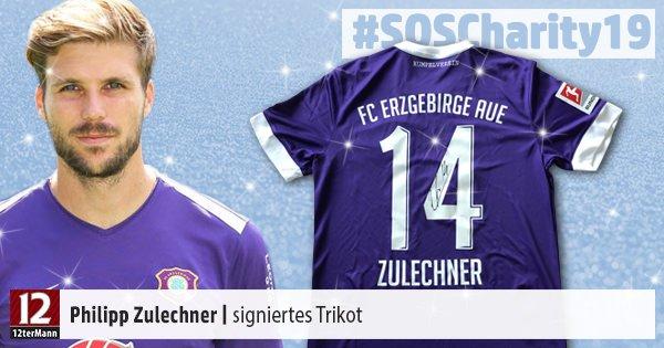 11-Zulechner-Philipp-Trikot-signiert-Erzgebirge-Aue-SOSCharity2019.jpg