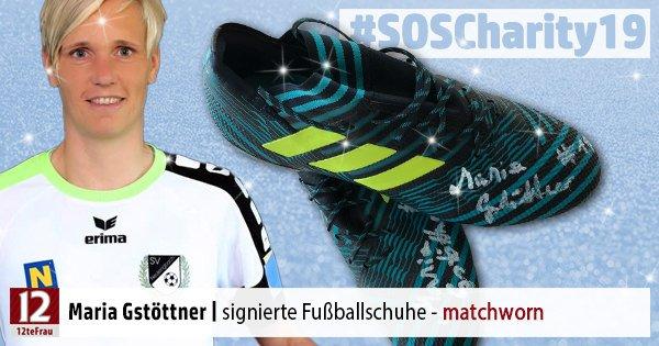 12-Gstoettner-Maria-matchworn-Schuhe-signiert-Neulengbach-SOSCharity2019.jpg