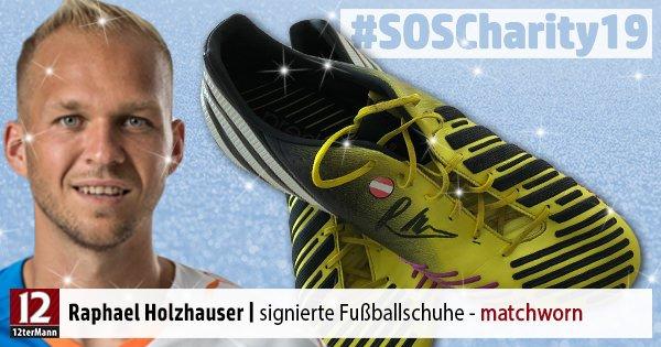 14-Holzhauser-Raphael-matchworn-Schuhe-signiert-SOSCharity2019.jpg