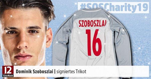 15-Szoboszlai-Dominik-Trikot-signiert-Liefering-SOSCharity2019.jpg